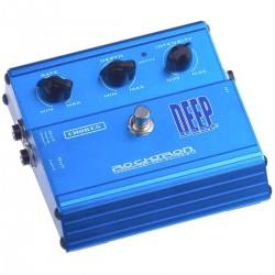 Pedal Rocktron DEEP BLUE CHORUS