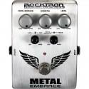 Pedal Rocktron METAL EMBRACE