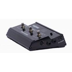 Controlador Midi Rocktron Xchange
