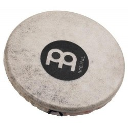 Shaker Meinl Headed Spark