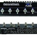 Controlador Rocktron PatchMate FLOOR 8 4