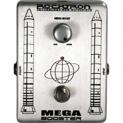 Pedal Rocktron Boutique MEGA BOOSTER