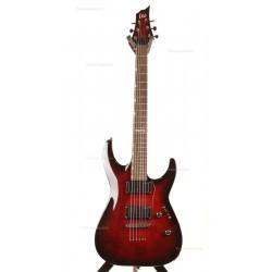 Guitarra ESP H-330FM-NT 9