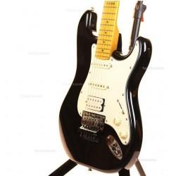 Guitarra ESP ST-213FRM dos