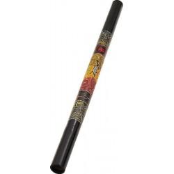 Didgeridoo Bambu Negro Meinl DDG1BK