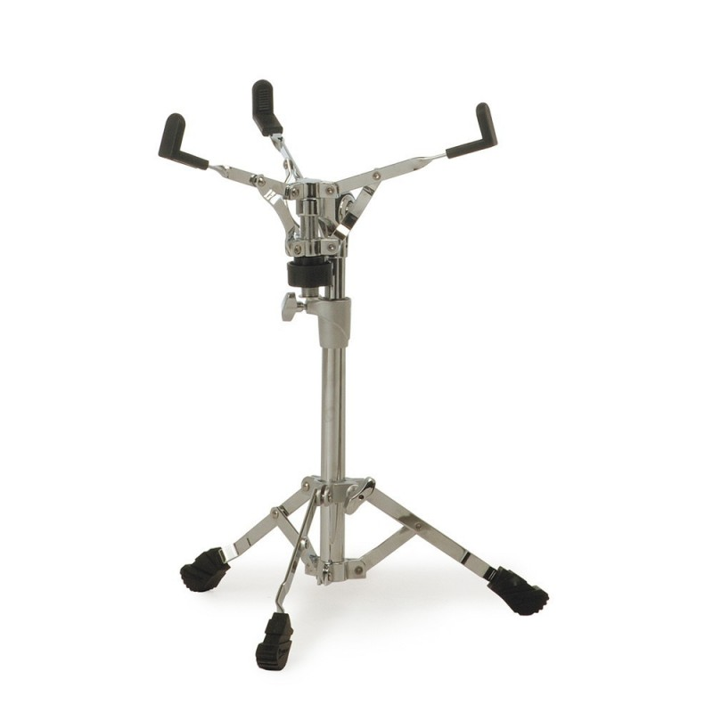Set Premier 2000 redo-hihat-pedal bombo-recto-boom