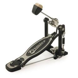 Set Premier 2000 pedal