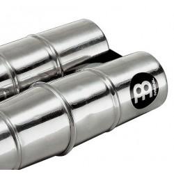 Samba Shaker - Medidas: 27 cm