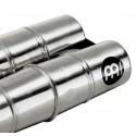 Samba Shaker - Medidas: 33 cm