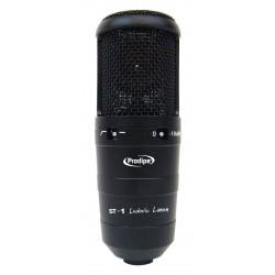 Microfono Prodipe Cardiode TrueCondenser