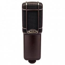 Microfono de cinta clasico Superlux