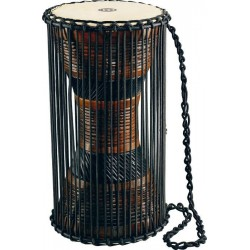 Talking Drum Meinl ATDL