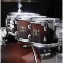 Bateria Gretsch CATALINA MAPLE Satin Walnut Fade 3