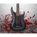Guitarra Aria MAC57 dos