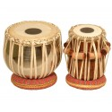Tabla Set Profesional 2