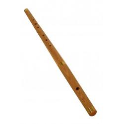 Flauta Irlandesa Low D