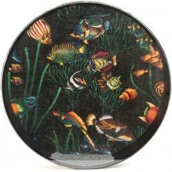 Ocean drum Remo 1