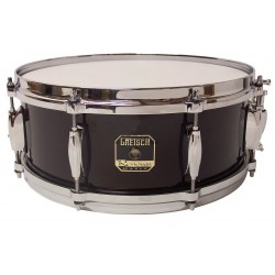 Redoblante Gretsch Renown Maple 14x6,5