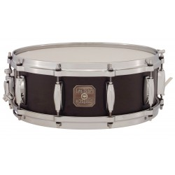 Redoblante Gretsch Renown Maple 14x5