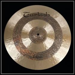 "Crash turkish 20"" Sehzade"
