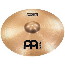 Medium Ride MCS Meinl
