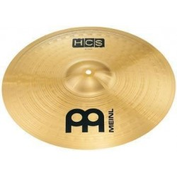 Crash HCS Meinl