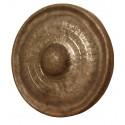 """Gong Bao 13 3/4"""" (35cm) g"""