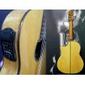 Guitarra clasica Breyer Luthier madera maciza2