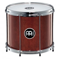 "Repique Meinl 12"" Marrón"