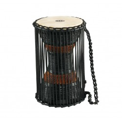 Talking Drum Meinl Mediano