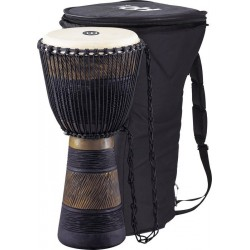 Djembe Meinl African Earth Rhythm