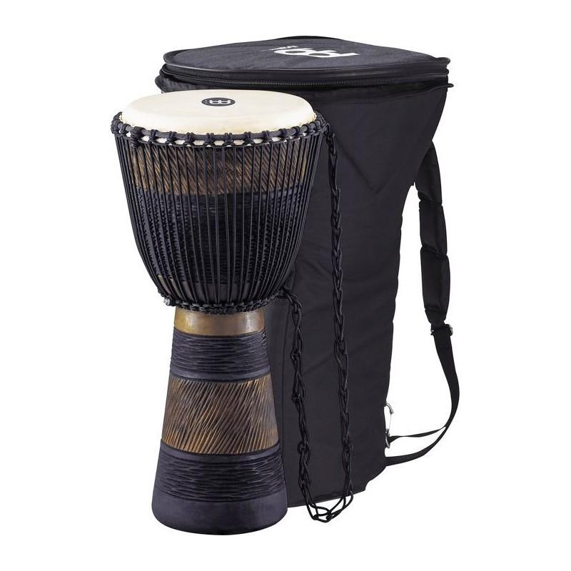 MEINL African djembe Eearth Rhythm