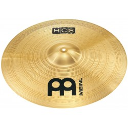 Ride HCS 20 Meinl