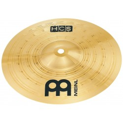 Splash Cymbal HCS 8""