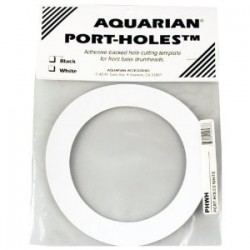 Port holes