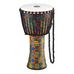 Djembe 12 Travel Series...