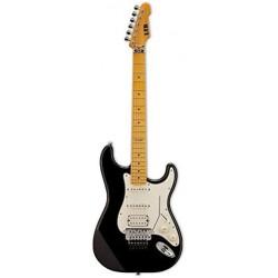 Guitarra ESP ST-213FRM