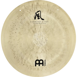 Wing Gongs Meinl Sonic Energy