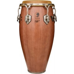 Congas Toca TRADITIONAL NOGAL