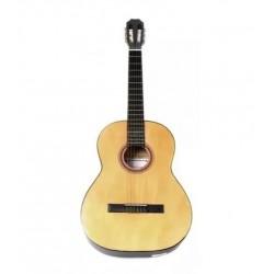 Guitarra Clasica Andorras C02