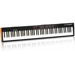 NUMA COMPACT 2 Piano 88...