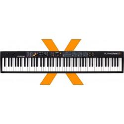 NUMA COMPACT 2X Piano 88...
