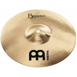"Splash 6"" Byzance Series"