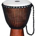 MEINL African djembe Water Rhythm