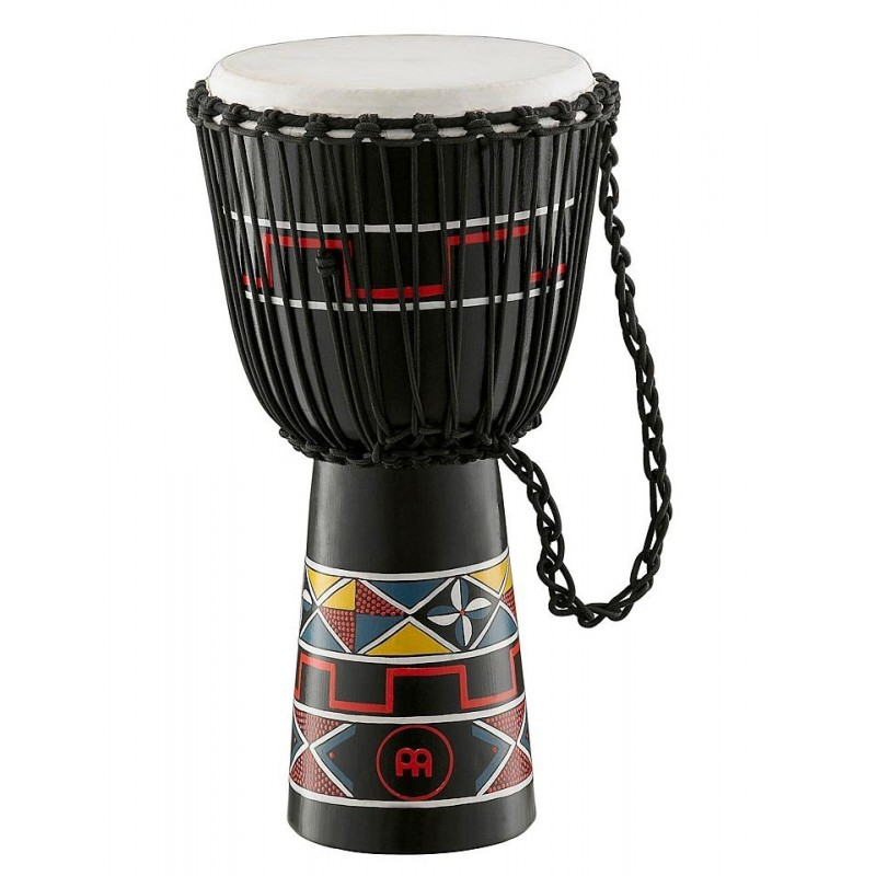Djembe Tribal Series