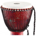 Djembe Meinl Journey Series 12""