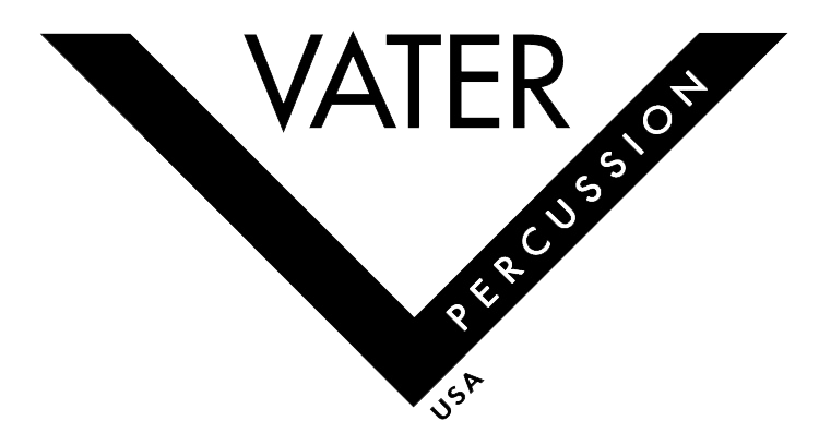 logo vater