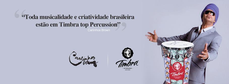 Timbra e Izzo Brasil